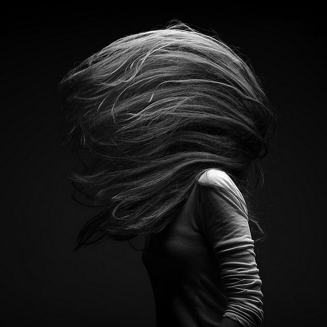hair-series-by-marc-laroche-06.jpeg