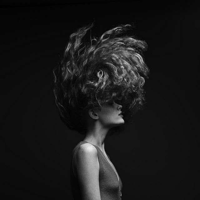 hair-series-by-marc-laroche-13.jpeg