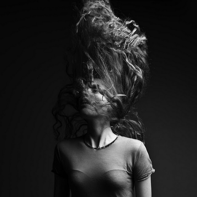 hair-series-by-marc-laroche-14.jpeg