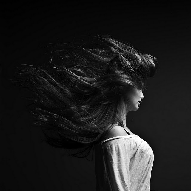 hair-series-by-marc-laroche-16.jpeg