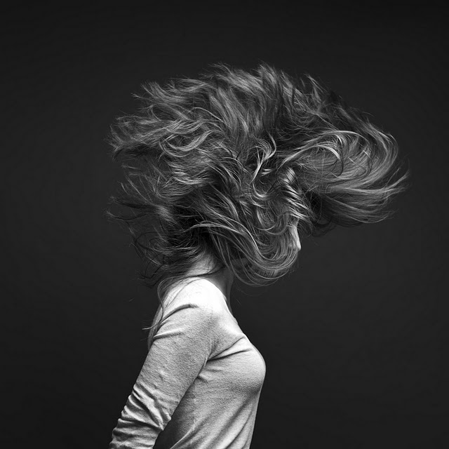 hair-series-by-marc-laroche-21.jpeg