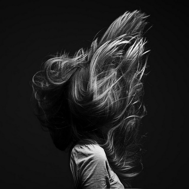 hair-series-by-marc-laroche-26.jpeg