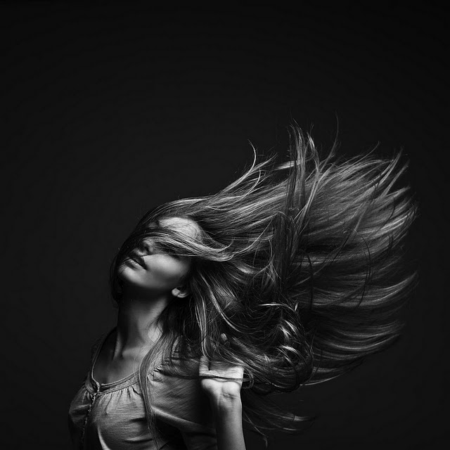hair-series-by-marc-laroche-27.jpeg