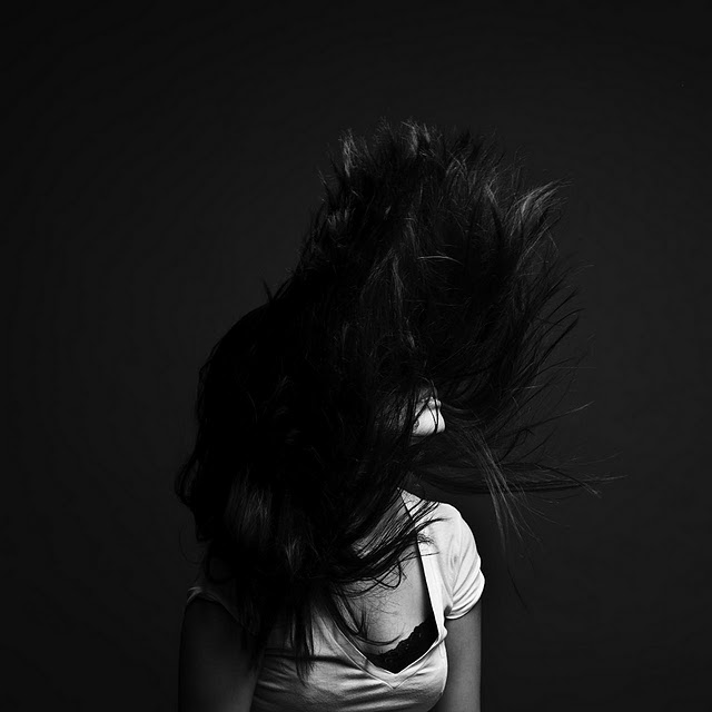 hair-series-by-marc-laroche-29.jpeg