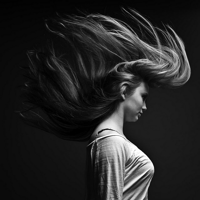 hair-series-by-marc-laroche-30.jpeg