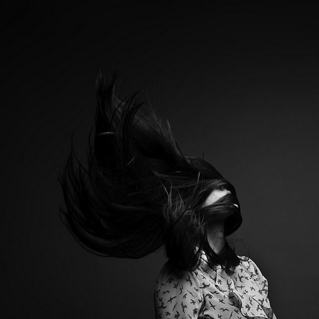 hair-series-by-marc-laroche-33.jpeg