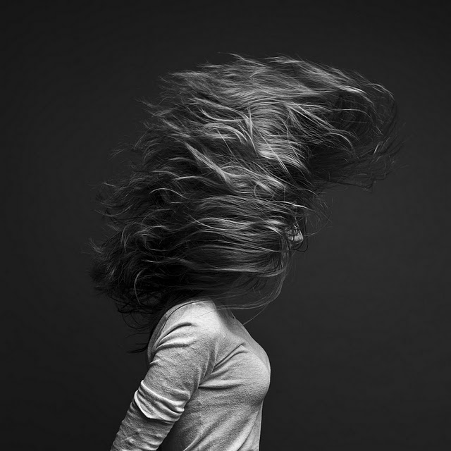 hair-series-by-marc-laroche-34.jpeg