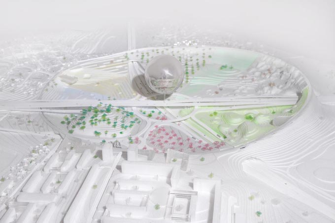 Stockholmsporten-Master-Plan-by-Bjarke-Ingels-Group-15.jpg