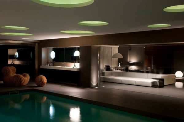 giorgio_possenti_interior_design-9-600x399.jpg