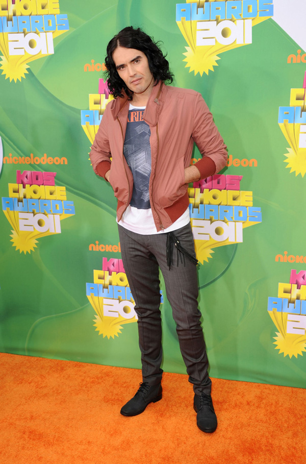 2011-kids-choice-awards-red-carpet-04042011-45.jpg