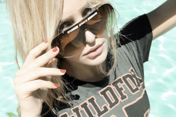 WildfoxCouture09.jpg