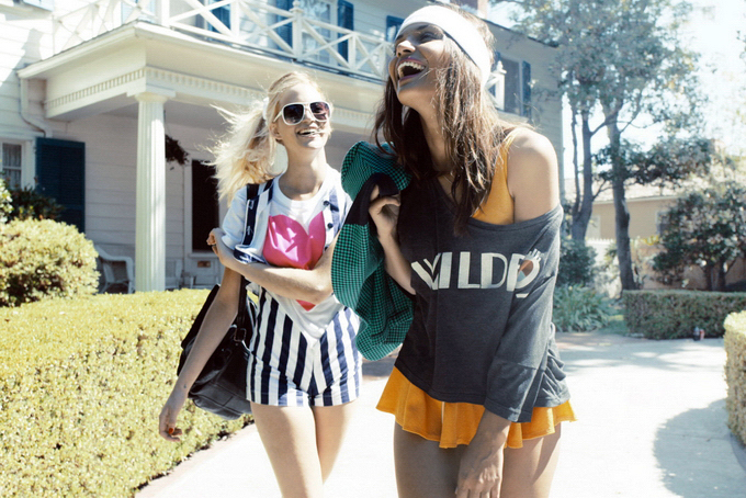 WildfoxCouture11.jpg