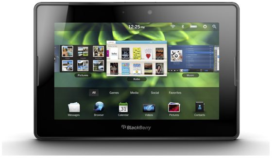 blackberry-playbook.png