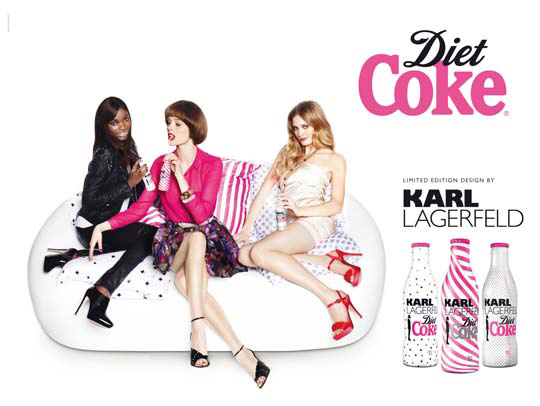 Diet-Coke-by-Karl-Lagerfeld-DesignSceneNet-01.jpg