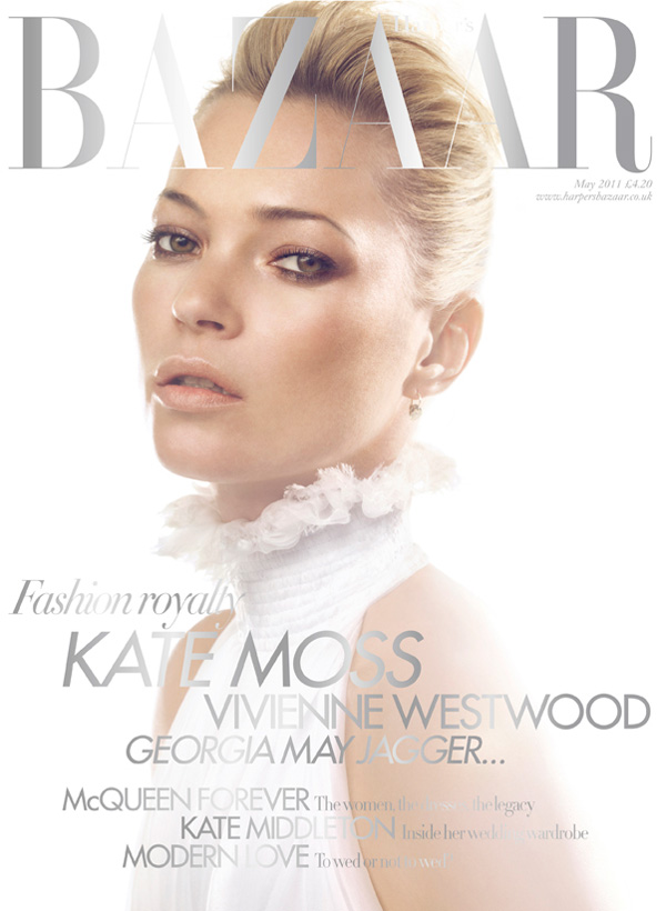 Kate-Moss-by-Solve-Sundsbo-for-Harpers-Bazaar-DESIGNSCENE-net-01A.jpg