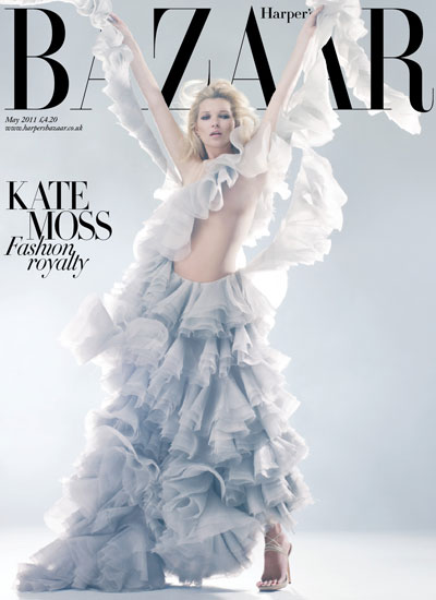 Kate-Moss-in-Alexander-McQueen-for-Harpers-Bazaar-UK-May-2011.jpg