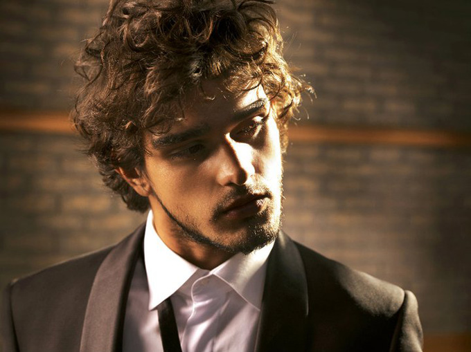 Marlon-Teixeira-for-LOfficiel-Hommes-Greece-DesignSceneNet-07.jpg