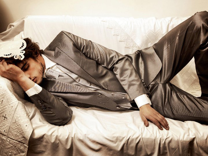 Marlon-Teixeira-for-LOfficiel-Hommes-Greece-DesignSceneNet-13.jpg