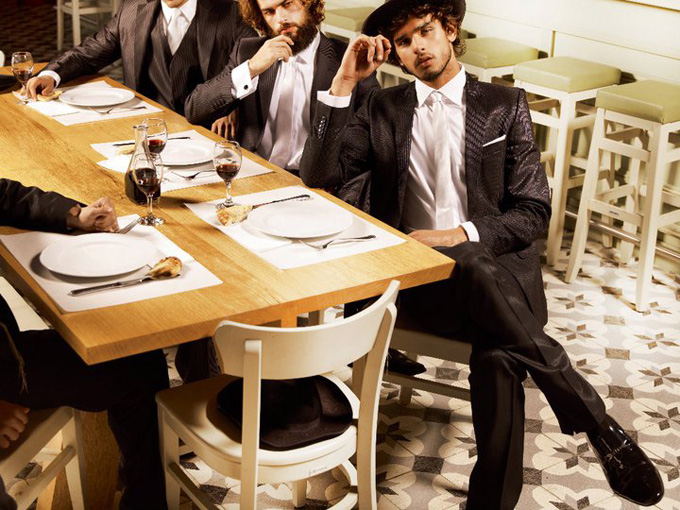 Marlon-Teixeira-for-LOfficiel-Hommes-Greece-DesignSceneNet-16.jpg