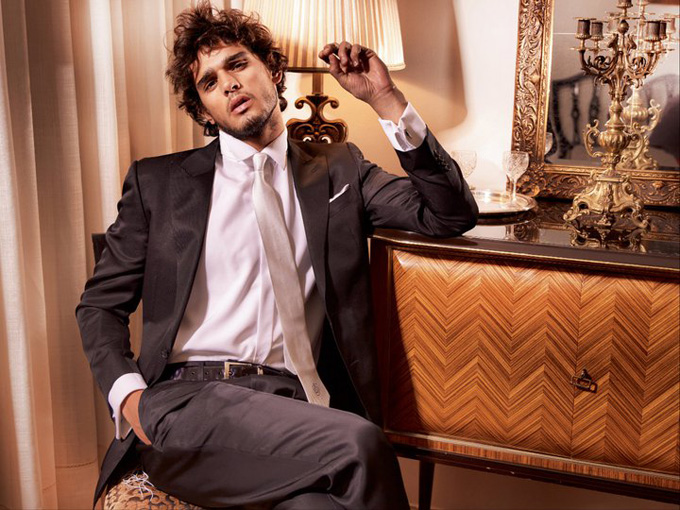 Marlon-Teixeira-for-LOfficiel-Hommes-Greece-DesignSceneNet-19.jpg