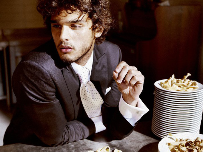 Marlon-Teixeira-for-LOfficiel-Hommes-Greece-DesignSceneNet-20.jpg