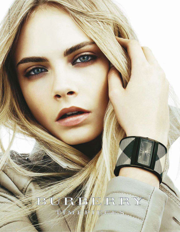 Cara-Delevingne-for-Burberry-Timepieces-Beauty-Ads-DESIGNSCENE-net-01.jpg