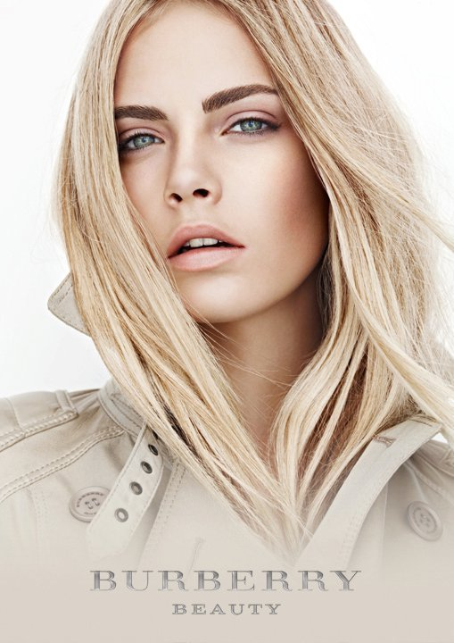 Cara-Delevingne-for-Burberry-Timepieces-Beauty-Ads-DESIGNSCENE-net-02.jpg