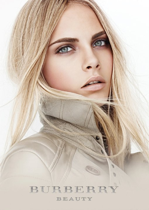 Cara-Delevingne-for-Burberry-Timepieces-Beauty-Ads-DESIGNSCENE-net-03.jpg