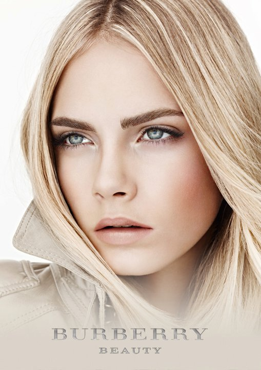 Cara-Delevingne-for-Burberry-Timepieces-Beauty-Ads-DESIGNSCENE-net-04.jpg