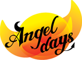 Angel Days