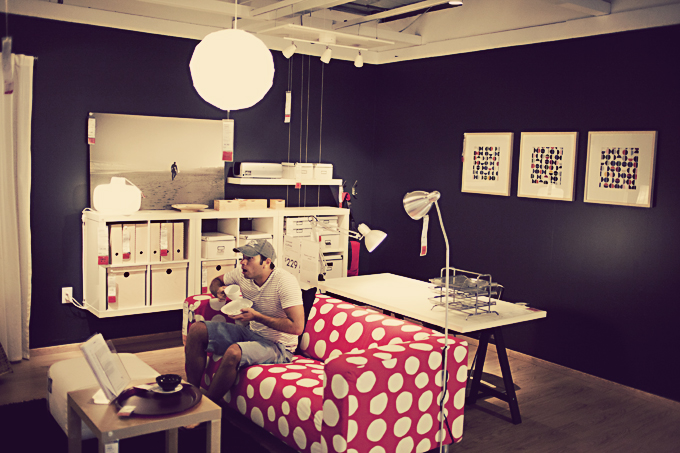 living-in-ikea-11.jpg