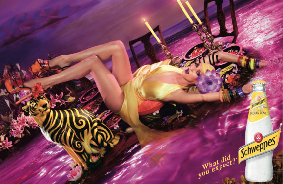 Uma-Thurman-x-David-Lachapelle-for-Schweppes-580x378.jpg