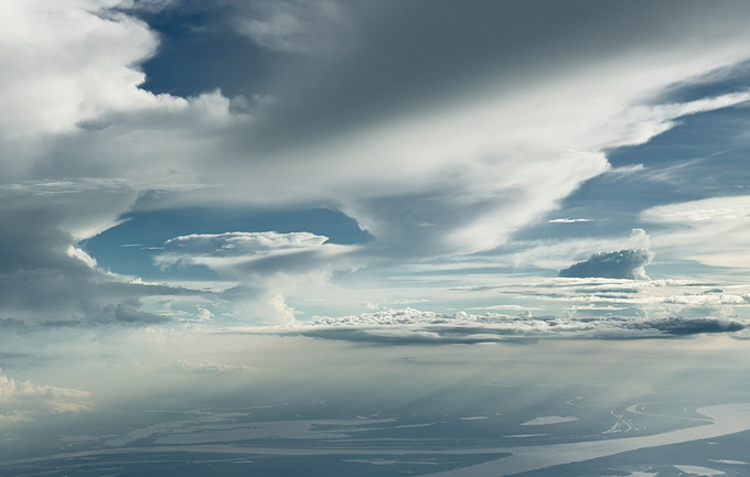 Cloud_Collection_01_.jpg