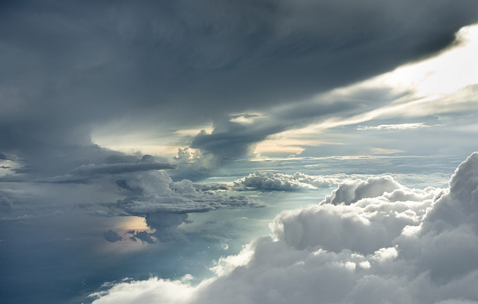 Cloud_Collection_02_.jpg