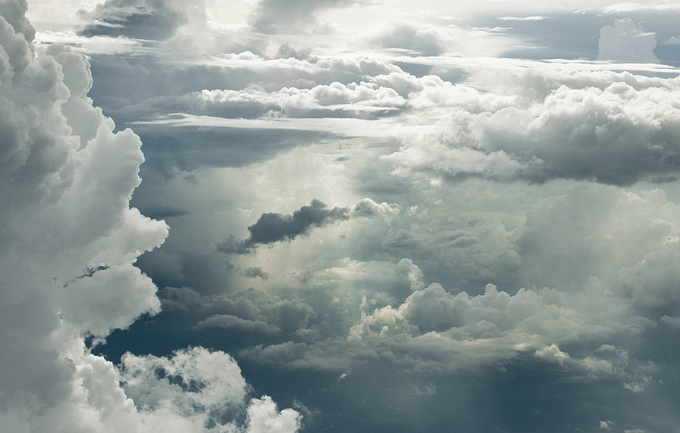 Cloud_Collection_05_.jpg
