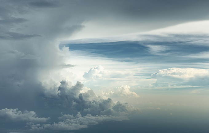 Cloud_Collection_10_.jpg