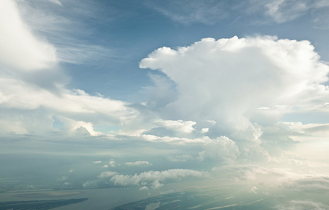 Cloud_Collection_12_.jpg