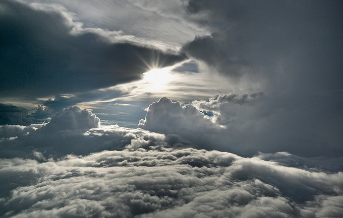 Cloud_Collection_14_.jpg