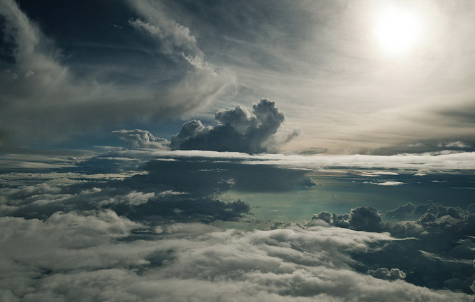 Cloud_Collection_15_.jpg