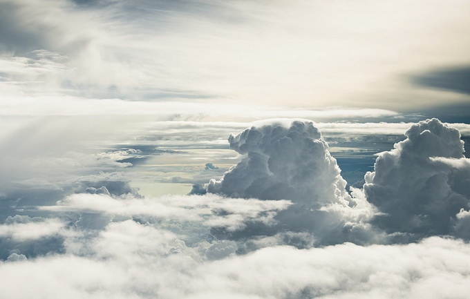 Cloud_Collection_16_.jpg