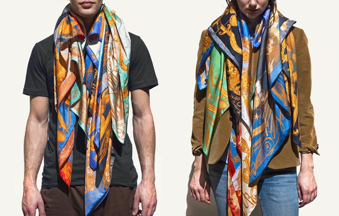 Kanye-Wests-George-Condo-Scarves-by-MM-Paris-01.jpg