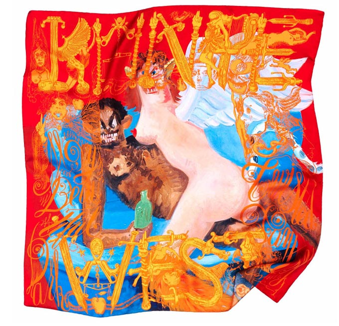 Kanye-Wests-George-Condo-Scarves-by-MM-Paris-03.jpg