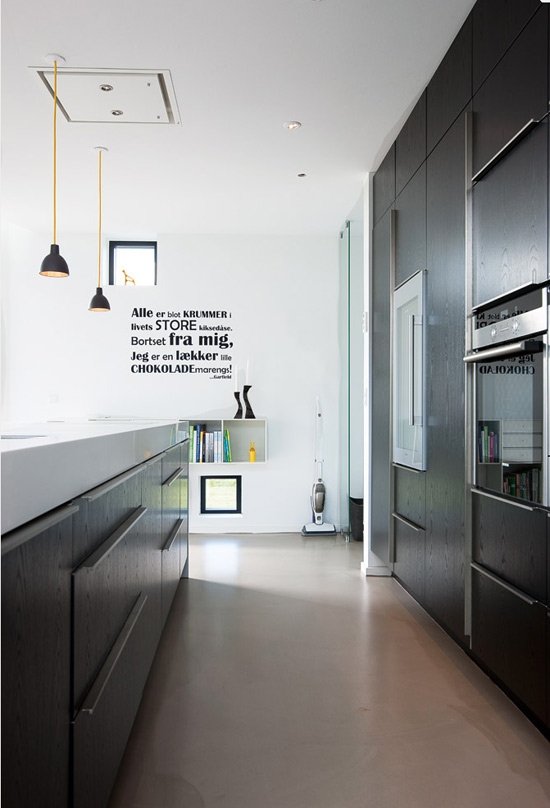 Danish-home-kitchen.jpg