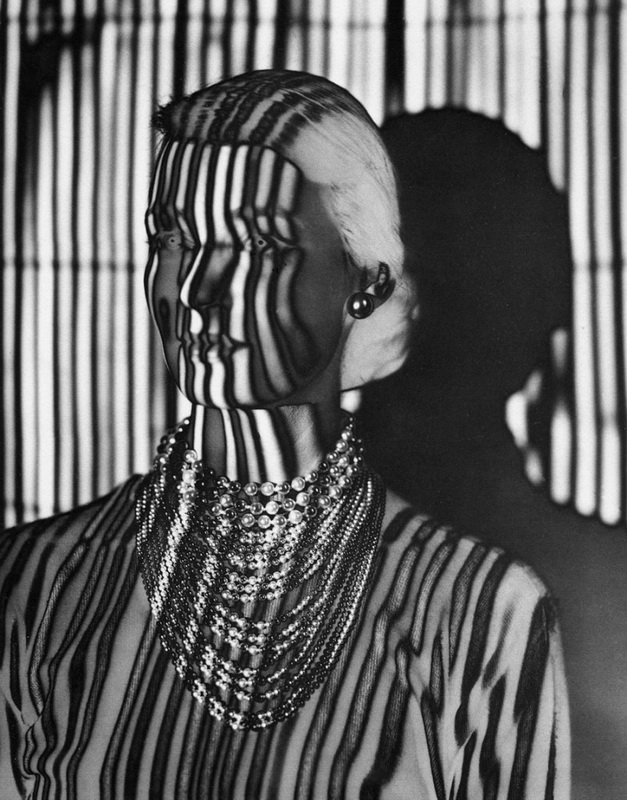 erwin-blumenfeld-photography-collage-10.jpg