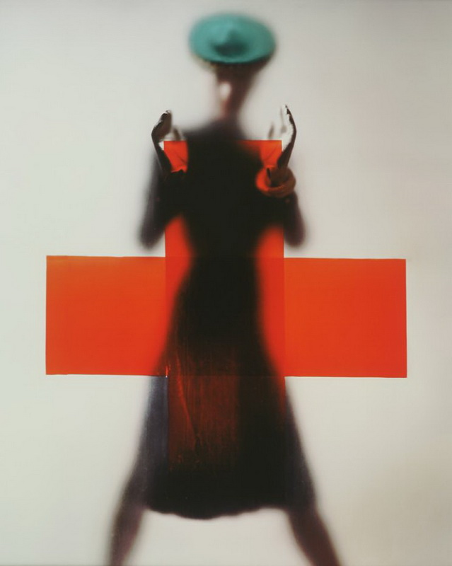 erwin-blumenfeld-photography-collage-12.jpg