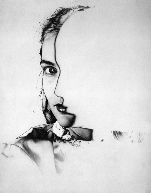 erwin-blumenfeld-photography-collage-3.jpg