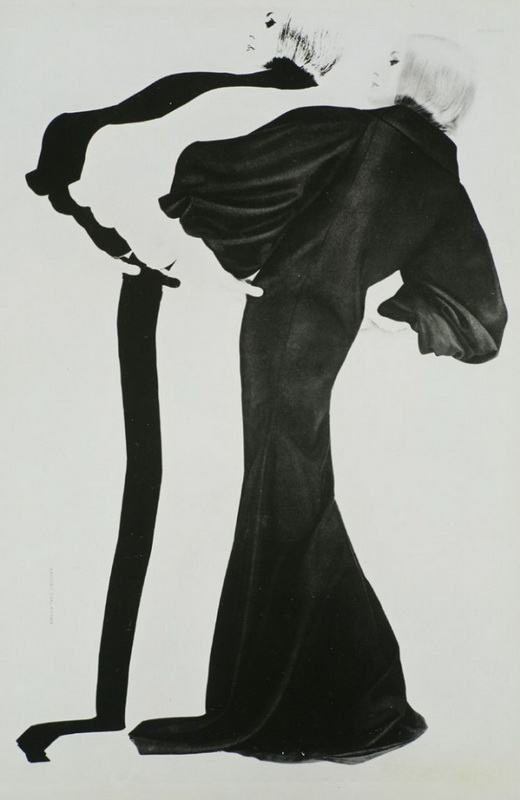 erwin-blumenfeld-photography-collage-5.jpg