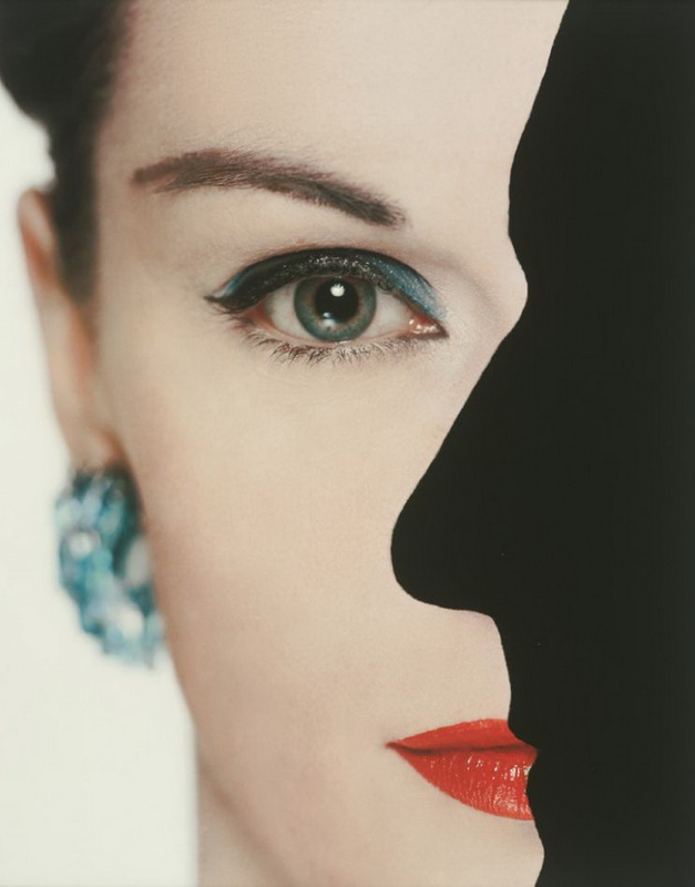 erwin-blumenfeld-photography-collage-7.jpg