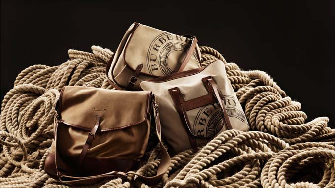 Burberry-Explorers-Spring-Summer-2011-Collection-DESIGNSCENE-net-01.jpg