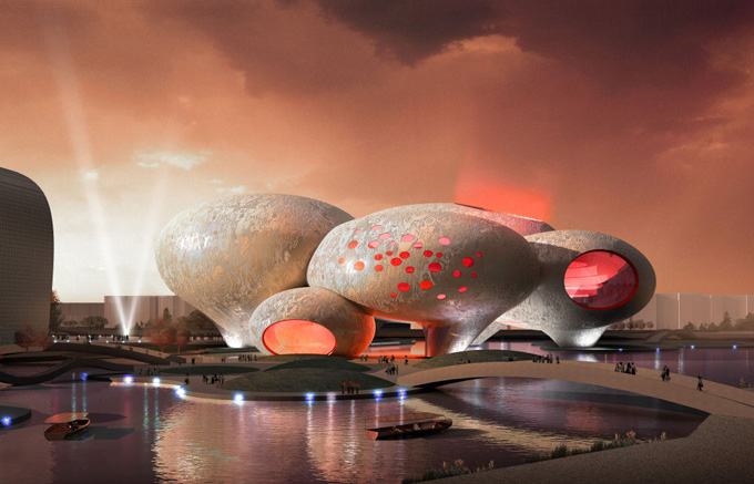 China-Comic-and-Animation-Museum-by-MVRDV-DESIGNSCENE-net-01.jpg